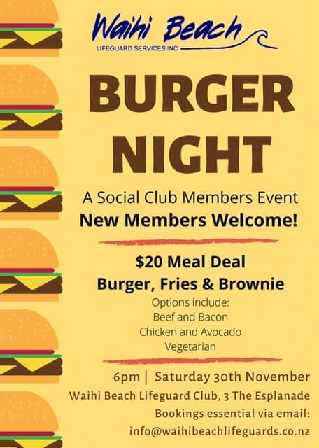 burger-night
